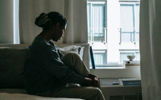 7 tips tegen winterdepressie.